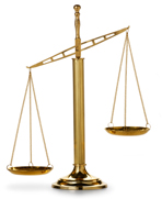 attorney-duren